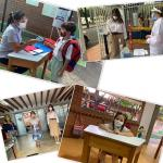 Inició alternancia educativa en instituciones no oficiales en Cúcuta