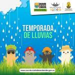 Colombia cierra fronteras con Brasil Ecuador y Perú por Covid19