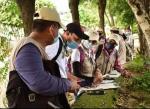 Sisben  en Cúcuta se puede actualizar vía correo electrónico