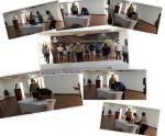 Firmado acuerdo para protección y conservación de Pozo Azul en Cúcuta
