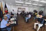 Por acuerdo con taxista finaliza paro en Cúcuta Metropolitana