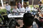 Autoridades nortesantandereanas analizan creciente daño al aire en Cúcuta