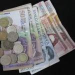 Prolongan alivios para pagos de servicios públicos hasta julio 31